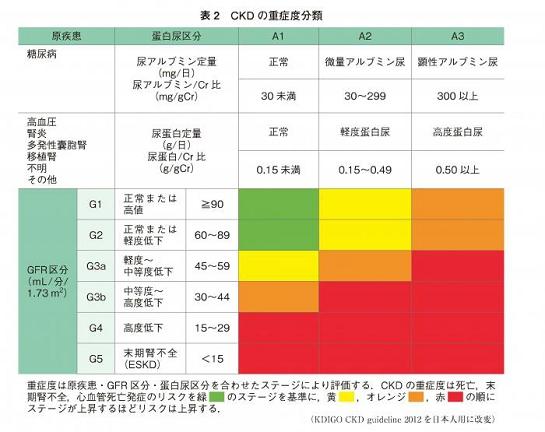 CKD の重症度分類.jpg